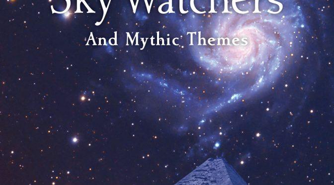 Julie Loar Astrology book cover